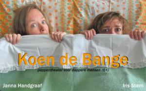 poster-koen-de-bange_orig